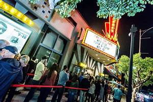 The Improv, Legendary Comedy Club and Brand, Acquired by ...