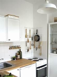 Apartment Einrichten Ideen : die besten 25 kleine wohnungen ideen auf pinterest kleine wohnung dekorieren kleine wohnung ~ Markanthonyermac.com Haus und Dekorationen