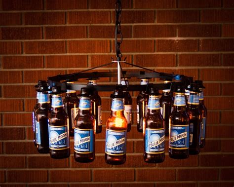 Beer Bottle Chandelier Beer Rack Light Lighting Beer Decor Bathtub To Shower Conversion Kits Canada Canadian Manufacturers Bathroom Size For Enclosures Home Depot How Clean Old Stains Install Can I Fix A Leaky Faucet Removing Drain Plug