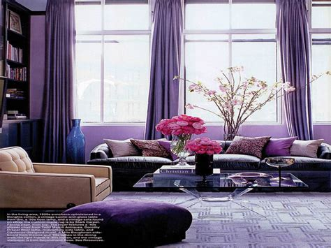 purple living room accessories small bedroom decor garage