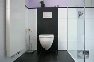 Bad Fliesen Gestaltung : referenzen ~ Markanthonyermac.com Haus und Dekorationen