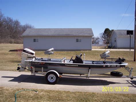 Aluminium Boat Sea Nymph by Aluminum Boats Sea Nymph Aluminum Boats