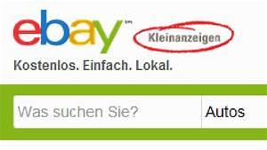 Ebay Kleinanzeigen Autos Hamburg : schafft schnittstelle zu ebay ~ Markanthonyermac.com Haus und Dekorationen