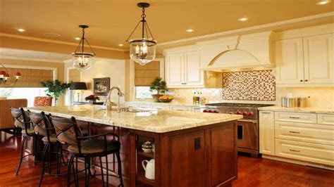 country lighting ideas kitchen island lighting ideas kitchen island pendant lighting