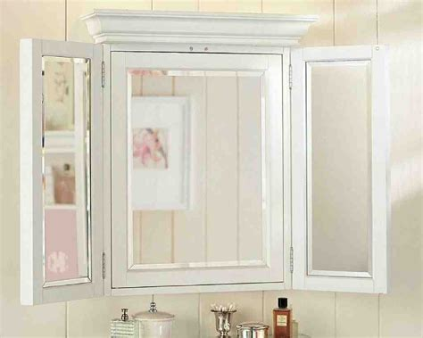 Bathroom Vanity Mirror Cabinet Living Room Paint Schemes 2015 Glass Front Cabinet Silver Mirror Suite Ideas Average Size In Uk Modern Style Sets House Remodel