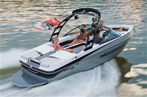 Freedom Boat Club Cost Austin by Boat Club In Austin Texas Lake Travis Volente