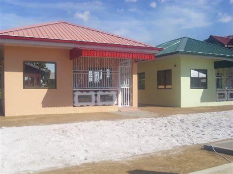 Huis Te Huur In Suriname by Vakantiehuis In Suriname Huren Van De Eigenaar