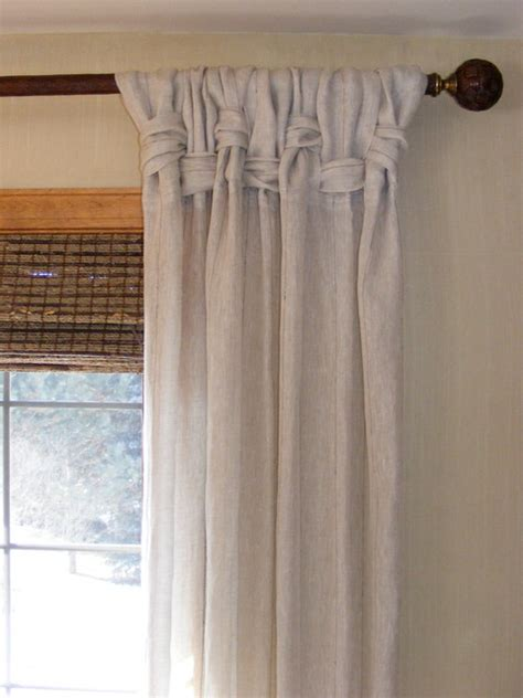 window treatments designed by michael tropical curtains milwaukee by michael