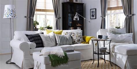 living room ideas ikea 2017 id 233 es de d 233 coration pour salon de chez ikea
