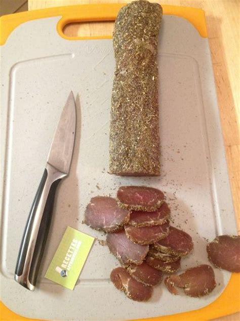 filet mignon de porc s 233 ch 233 maison delphine h