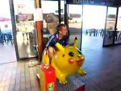 Boat Ride Comedy Youtube by Riding The Pikachu Youtube