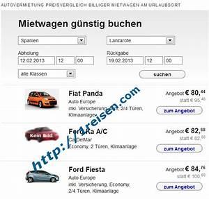 Billig Auto Mieten Berlin : gran canaria reisen ~ Markanthonyermac.com Haus und Dekorationen