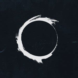 The Quietus  Reviews  Olafur Arnalds