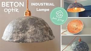 Schlafzimmer Lampe Selber Machen : lampenschirm selber machen lampe selber bauen lampenschirm basteln lampe selber bauen ~ Markanthonyermac.com Haus und Dekorationen