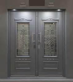 porte blind 233 e avec porte ext 233 rieure vitree porte de garage sectionnelle 2017