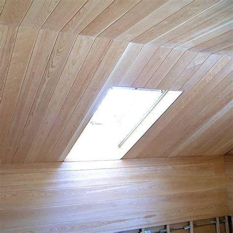 comment coller du lambris bois au mur renovation immeuble 224 cholet entreprise tunsq