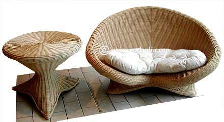 Rattan Meditation Chair Australia by 17 Best Images About Library Studio On Leather
