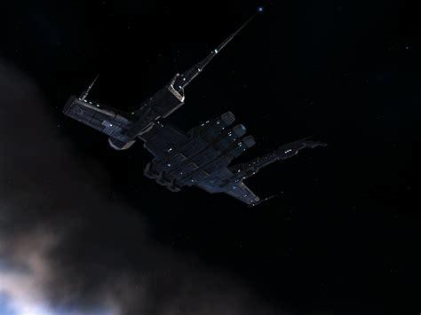 Missile Boats Eve Online by Kestrel Caldari State Frigate Screenshot Image Caldari