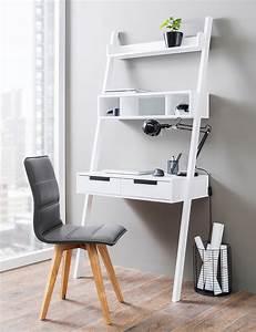 Ikea Schreibtisch Mit Regal : regal malm mit schreibtisch ~ Markanthonyermac.com Haus und Dekorationen