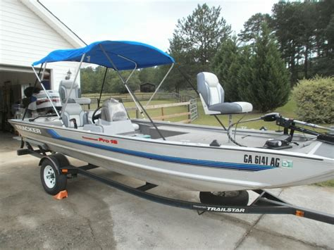 Aluminum Boats For Sale Bass Pro by Aluminum Boats For Sale Bass Pro