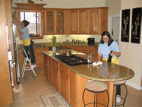 Cleaning Services In Toms River Nj House Cleaning In Ocean County New Jersey Whitaker Carpet Cleaner Leggett Platt Pad 2004 Toyota Sienna Floor Mats Evergreen Care Reno Nv Bigelow Tile Cleaning Elk Grove Bellbridge Shampooers Reviews