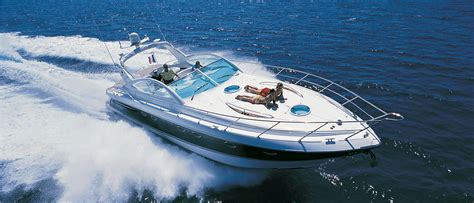 Motor Boats For Sale In Europe by Larger Imported Yachts Continue To Sell Well 26 North