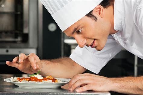 conciergerie chef cuisin 233 224 domicile 224 porto vecchio barnes corse