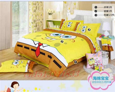 compare prices on spongebob bedding shopping buy low price spongebob bedding
