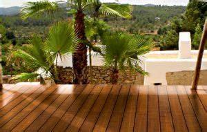 Bambus Dielen Terrasse : bambus terrassendielen kaufen holzhandel deutschland ~ Markanthonyermac.com Haus und Dekorationen