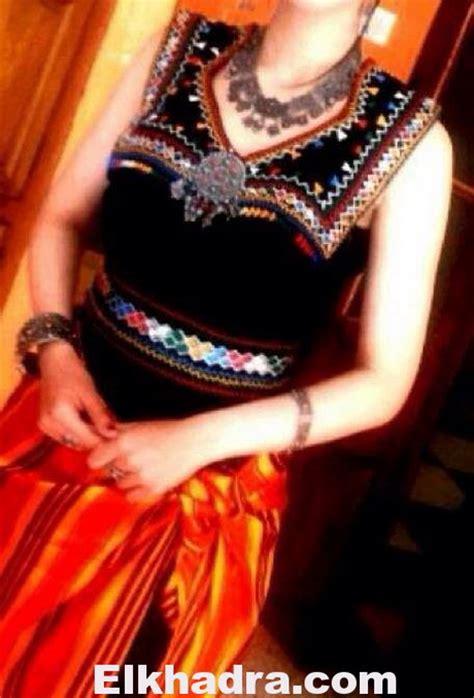 les robe kabyle 2016 holidays oo