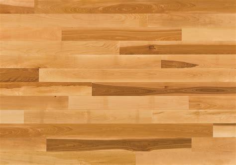 wood flooring image mag
