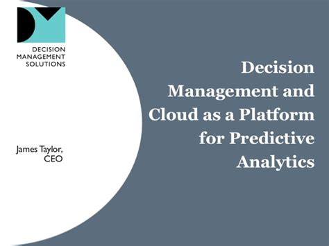 Decision Management & Cloud As A Platform For Predictive. Accept Credit Cards With Google. Colleges In Victoria Texas New Watch For Men. Dermatologist Los Angeles Jds Labs Objective2. Neibauer Dental Manassas Cast Big Bang Theory. Hip Replacement Lawyers Average Morgage Rates. Masters In Clinical Nutrition. Online Social Work Programs Accredited. Nursing Care Plan For Electrolyte Imbalance