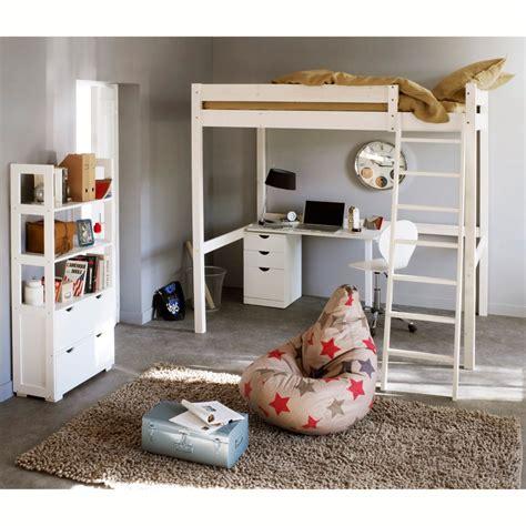 idee deco chambre en mezzanine 095247 gt gt emihem la meilleure conception d inspiration pour