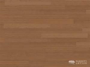 Parkett Aus Bambus : 2 schicht bambusboden fineline coffee ge lt ch parkett ~ Markanthonyermac.com Haus und Dekorationen