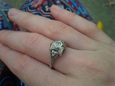 18k Yellow Gold. Friendship Day Rings. Lock And Key Wedding Rings. Mens Rock Wedding Rings. Milky Quartz Wedding Rings. Hippie Wedding Rings. Golden Rose Engagement Rings. Pale Blue Rings. Artsy Rings