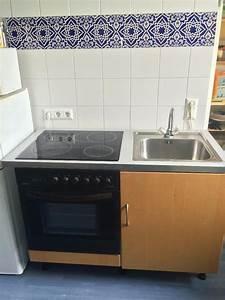 Ikea Küche Faktum Gebraucht : ikea k che gebraucht kaufen valdolla ~ Markanthonyermac.com Haus und Dekorationen