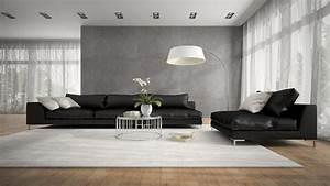 Designermöbel Aus Italien : italienische sofas und lowboards moderne designerm bel mit esprit ~ Markanthonyermac.com Haus und Dekorationen