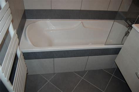 point p carrelage mural salle de bain