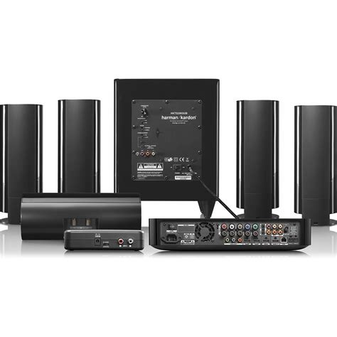 5 1 home theater system 5 1 home theater system bds 877 harman kardon bds877 230 b2