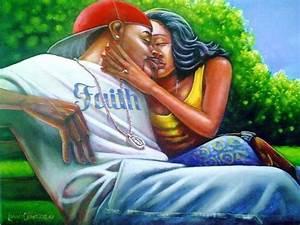 BLACK WOMEN OF THE BIBLE PT1 | 12treasuresinheaven