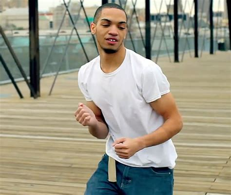 jj fish issues a statement quot i rather cut myself and me slowly die before i turn