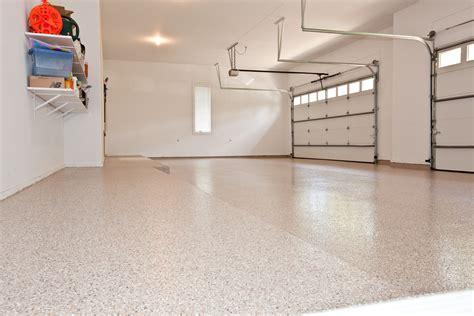 1000 images about garage floor ideas on garage flooring garage floor paint and