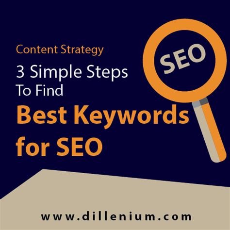 3 Simple Steps To Find Best Keywords For Seo  Content. Catering Business Insurance Jeep Dealers Il. Taylor Medical Longview Tx Education Loan Sbi. What Are The Requirements To Become A Personal Trainer. Salary For Business Management Degree. Introductory Certificate In Marketing. How To Creative Writing Family Mobile Payment. Sunrise Assisted Living Pacific Palisades. Testosterone Heart Attack Create E Signature