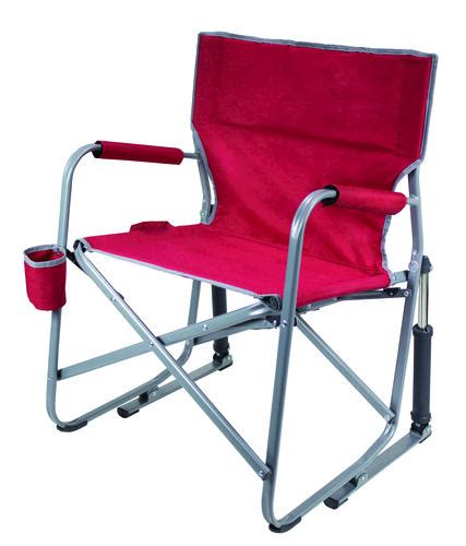 guidesman folding rocking chair at menards 174