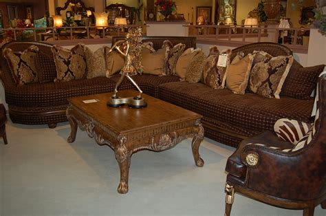Restaurant Furniture For Sale In Houston Tx. Furniture Handmade Crafts For Home Decoration Old Fashioned Decor Victorian Homes Decorating Ideas Unique Gifts Water Hose At Depot Affordable Online Birthday Party Christiansburg Virginia
