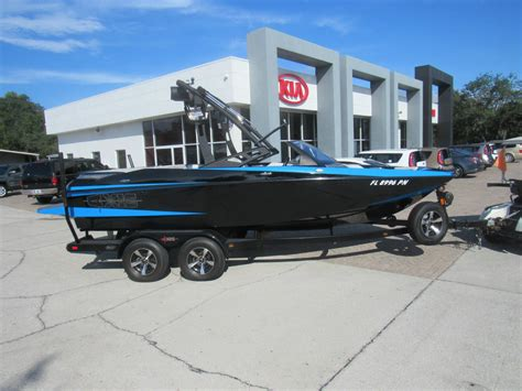 Axis Boats Any Good by Axis A20 2013 For Sale For 51 950 Boats From Usa
