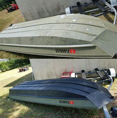 Boat Accessories Pinterest by The 25 Best Fishing Boat Accessories Ideas On Pinterest