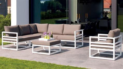 Garten Loungemöbel  10 Produktempfehlungen Der Redaktion