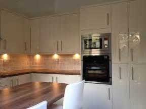 cabinet lighting menards manicinthecity