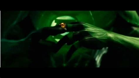 green lantern 2 hd official trailers 2014